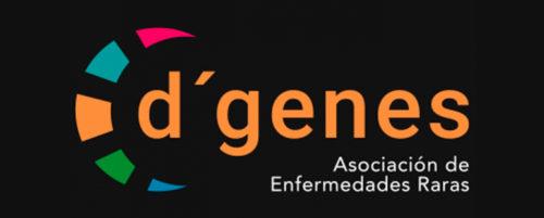 Por segundo año consecutivo Trastevere vuelve a colaborar con D'GENES
